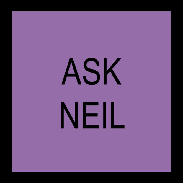 Ask Neil: Warranty Claims Made Easy