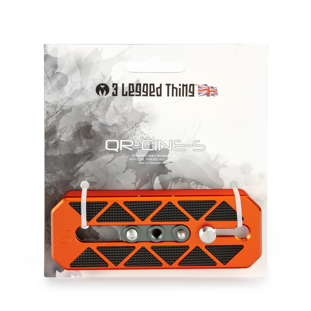 QR-CINE-S-0094