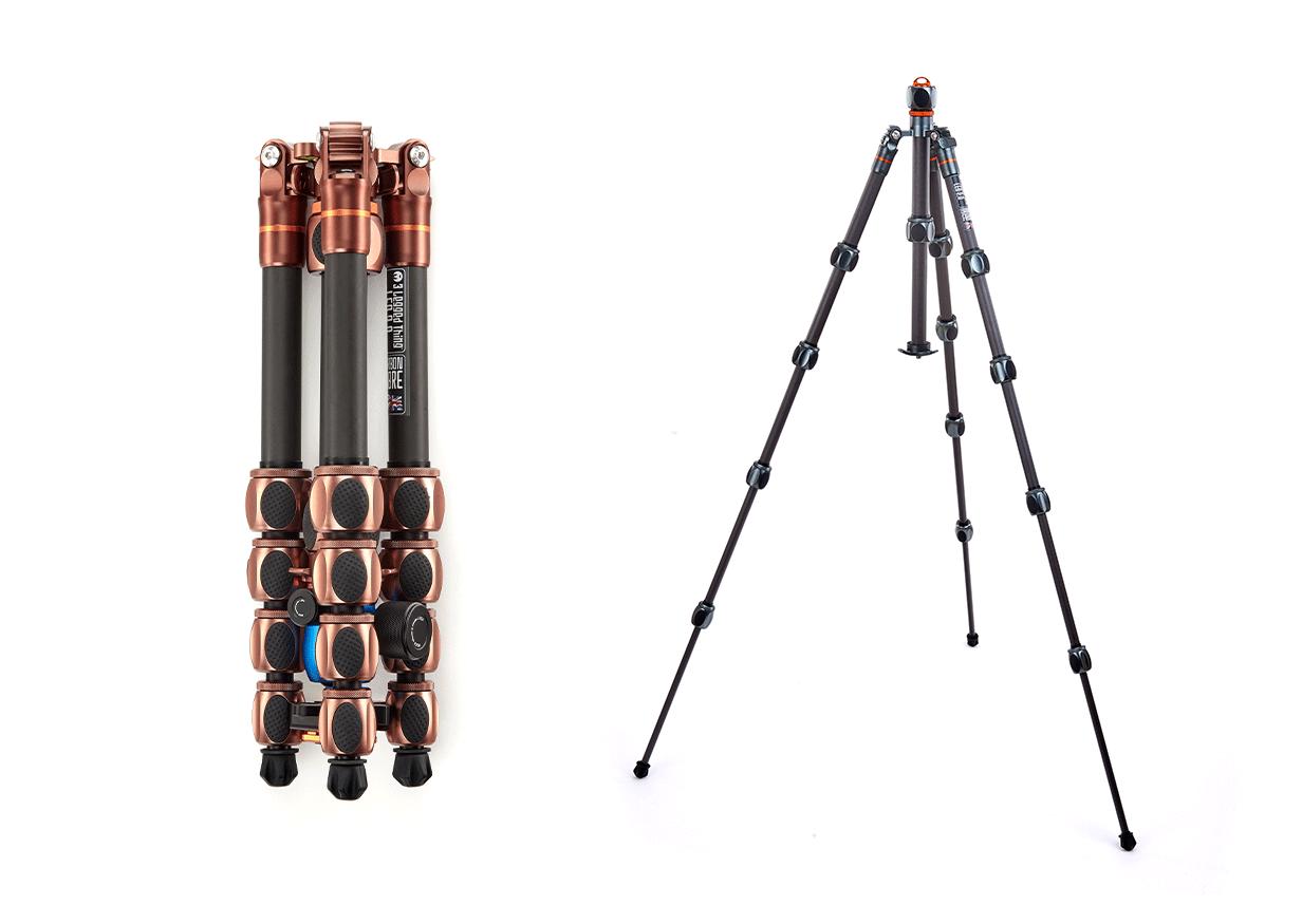 leo2-product-3