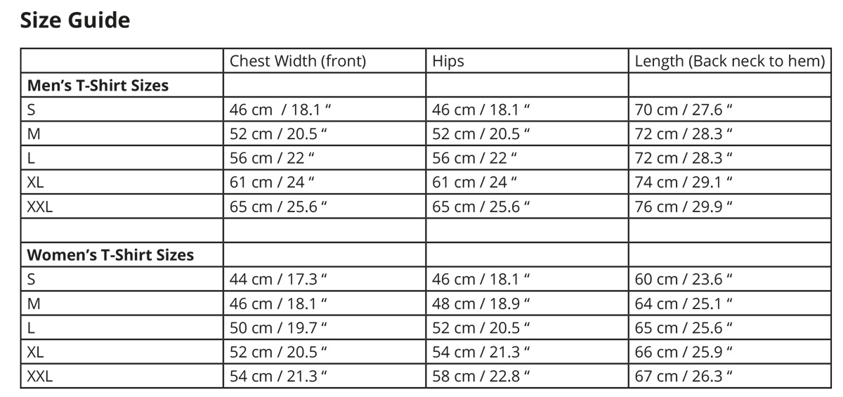 Size-Chart-for-web