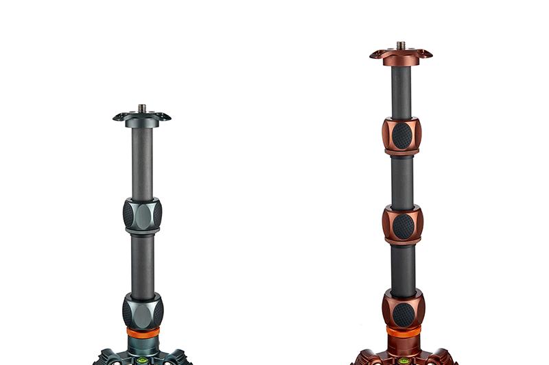 multi-section-columns