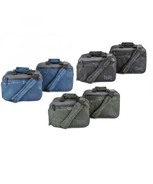 Wraith Camera Messenger Bag