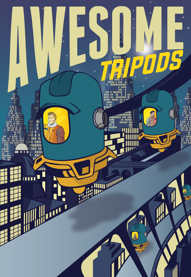 awesome-tripods3