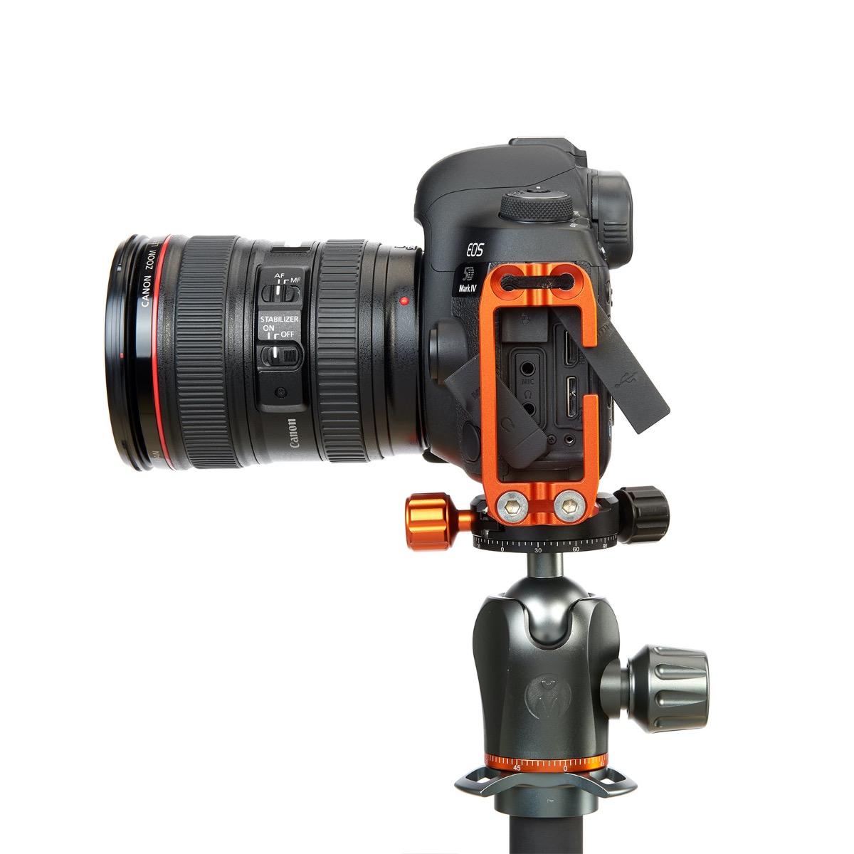 Canon-5D-MK-IV-Ellie