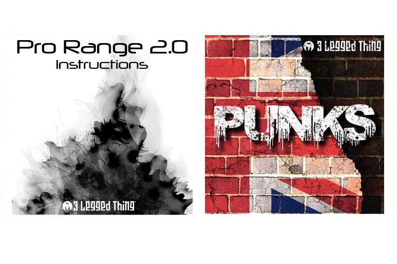 Pro2-Punks-instructions_2