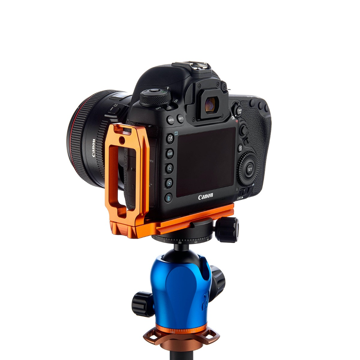 QR11-Canon-5D-MK-IV