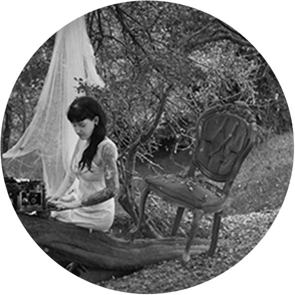 Rebcca-Bathory
